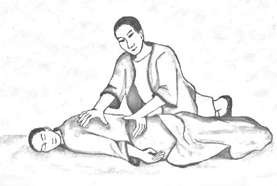 equipoise massage therapy